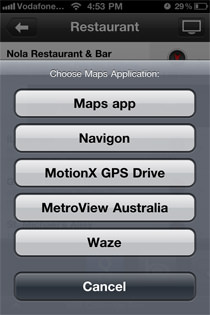 MetroView-Waze-MotionX