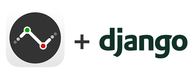 Make dashboards from your Django projects with Numerics