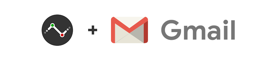 Gmail Dashboards on iPhone, iPad, Apple TV and Apple Watch