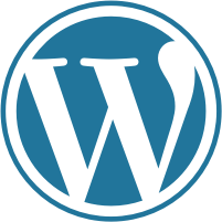 Wordpress integration